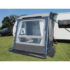 Kampa Rally All Season 200 Awning 2015 - Homestead Caravans Kampa Air Awnings Latest Models At Towsure The Caravan Superstore Buy Rally Pro 390 Plus Awning 2018 Preview Video Youtube Pitching Packing Fiesta 350 2017 Model Review Ace 400 Homestead Caravans All Season 200 2015 Mesh Panel Set The Accessory Store Classic Expert 380 Online Bch Uk Of Camping Msoon Pole Travel Pod Midi L Freestanding Drive Away Campervan