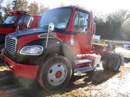 Freightliner Salvage Trucks In Georgia For Sale ▷ Used Trucks On ... Ford F450 Salvage For Sale Equipmenttradercom Trucks Truck N Trailer Magazine 1985 Freightliner Flc120 Auction Or Lease From To Flip How A Car Makes It Craigslist Sold For Cash Sell In Salt Lake City 1994 Peterbilt 379 Hudson Co 29130 2004 Kenworth T600 Spencer Heavy Duty Freightliner Coronado Tpi Pickup In California Peaceful Kenworth T660 Intertional 8600 Used On 2017 Chevrolet Silverado Denver Dodge Ram Dealer 303 5131807 Hail Damaged