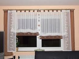 gardinen wohnzimmer kurz modern gardinen wohnzimmer