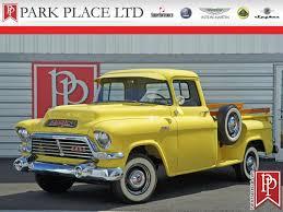 100 1957 Truck GMC 9300 Stepside Pickup 79324606208 For Sale In Seattle