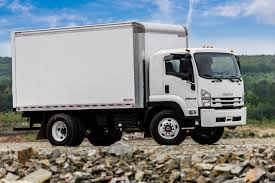 Isuzu Trucks Service Trucks American Bobtail Inc Dba Isuzu Of Rockwall Tx Mbane Motors Opel Dealership Swaziland Mack Commercial Truck Sales In Gainesville Ga New Inventory Dealer West Chester Pa Used Parts Factory Authorized Industrial Power And Bunbury South Ph 08 9724 8444 Welcome Gndhara Industries Limited Bentley Huge Savings On Repair Fuso Ud Cabover