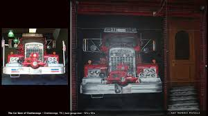 Kat Morris Murals - Best Chattanooga Mural Painter Van Hire Travel Vans On A Budget Travellers Autobarn Rental And Rent To Own Storage Buildings Sheds Leonard Gt Coupe In On Jamesedition Best Ideas About Car Pinterest Highway Auto Barn Cnr Eighth St Nw Avis Columbus Ohio Bethel Road Bike Midwest Febirds Find Finds Muscle Cars Trans Am 1 Of 223 1968 Shelby Gt350 Hertz 17 Vintage Wedding Getaway Praise Forgotten Hagerty Articles Rentals In Gettysburg From 26day Search For Kayak Of