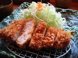 basics of cuisine japanese cuisine tonkatsu the basics shizuoka gourmet