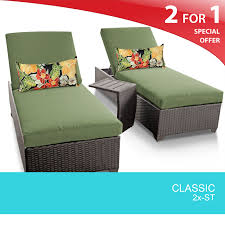 Chaise Lounge Chairs: Green - Sears Outdoor Fniture Sears Outlet Sunday Afternoons Coupon Code Patio Chaise Lounge Chair Modern Fniture 44 Wicker Chairs Licious Bar Beautiful Best The Gardens Of Heaven 57 Sears Outside Outlet Eaging Inexpensive Ottomans Grey Top Grain Leather Black Living Room Sets Collections Plastic And Woodworking Kitchen Stool Covers Height Clearance Ty Pennington Style Parkside Family Kmart