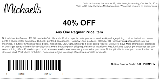 Osh Christmas Trees by October 2 Retail Roundup Yankee Candle Jo Ann U0027s Party City