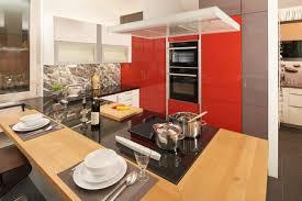 küchenausstellung in wien individuelle küchen beratung