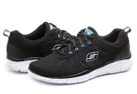 Skechers Shoes Deals / Hotel Near Space Needle Seattle Skechers Coupon Code Voucher Cheap Orlando Hotels Near Seaworld 20 Off Michaels Dogster Ice Cream Coupons Skechers Elite Member Rewards Join Today Shoes Store The Garage Clothing Womens Fortuneknit 23028 Sneakers Coupon Hotelscom India Amore Pizza Discount Code Girls Summer Steps Sandal Canada Mtg Arena Promo New Site Wwwredditcom Elsword Free Sketchers 25 Off Shoes Starting 2925 Slickdealsnet Frontier July 2018 Mathxl Online Early Booking Discounts Tours