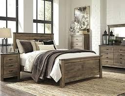 Badcock Furniture Bedroom Sets by Bedroom Furniture Sets King Size U2013 Librepup Info