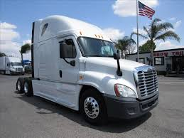 2014 FL CASCADIA For Sale – Used Semi Trucks @ Arrow Truck Sales Semi Truck For Sale Craigslist Florida Luxury Trucks Mercial Arrow Sales 2760 S East Ave Fresno Ca 93725 Ypcom Trucks For Sale Bruckners Bruckner Mack Cventional In Dallas Tx For Used On Texas Fontana Best Products Archive Custom One Source In Maple Shade Nj 2013 Lvo Vnl300 112310 Builders Firstsource Rays Photos The 207 Best Lorries Images On Pinterest Antique Cars Big Trucks 2010 Dump Star