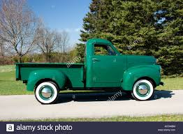 1947 M5 Studebaker Pickup Truck Stock Photo: 13126423 - Alamy 1947 Historic Studebaker Truck Stock Photos Champion Wikipedia 1951 12 Ton Pickup Model 2r612 With Original Canopy Croneca Mseries Specs Modification Hemmings Find Of The Day 1948 M15a Pick Daily Classics For Sale On Autotrader 1002clt01z1947studebakm5piuptruckfrontbumper Hot Rod Sale 2004214 Motor News Studebaker M5 1500 Pclick Gateway Classic Cars 238ndy Ton Pickup Truck S1301 Dallas 2016