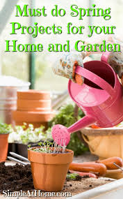 Must Do Spring Projects For Your Home And Garden - Simple At Home Spring Home Garden Show Madison Turners Seattle Spring Home And Garden Show Backyard Escapes Win Tickets To The Southern And With Fresh Beautiful Gardens Back To Relax In My Beautiful Boise Lovely Canyon County Page G1 Moulton Advtiser Scenes From The Timonium Baltimore Sun Photos Wwwgocarolinascom Michelle Obama On Better Homes Cover Is Rare Milestone San Antonio Design Ideas Homegallery Allee Landscape Design