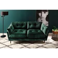 sofa grün wayfair de