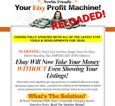 Your Etsy Profit Machine Coupon Discount Code > 50% Off ... 8 Etsy Shopping Hacks To Help You Find The Best Deals The Why I Wont Be Using Etsys Email Coupon Tool Mriweather Pin On Divers Fashion Get 40 Free Listings Promo Code Below Cotton Promotion Code Fdango Movie Tickets Press Release Write Up July 2018 Honolu Star Bulletin Newspaper Sale Prettysnake Codes Shopify Vs Should Sell A Marketplace Or Website Create Coupon Codes Handmade Community Amazon Seller Forums Cafepress Vodafone Deals Sim Only How To A In 20 Off At Ecolution Store In Coupons January 2019