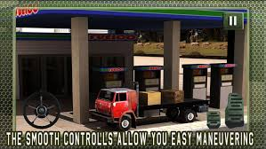 Russian Truck Driver Simulator APK Download - Free Simulation GAME ... Police Sound Siren Warning Sounds Effect Button Ambulance Fire Cock A Doodle Doo Rooster Sfx Ringtone Alarm Alert 250 Woman Rams Fire Engine Saying She Was Tired Of Being Harassed Top Free Ringtones Apps On Google Play Android Reviews At Quality Index Truck Refighting Photos Videos Ringtones Rosenbauer Pin By Sam Wenske Airport Trucks Pinterest Trucks Nasa Resurrects Tests Mighty F1 Engine Gas Generator Amazoncom Truck Appstore For Ringtone Milk Jug In Hedon East Yorkshire Gumtree