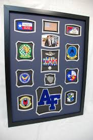 Awards And Decorations Air Force by Best 25 Air Force Ribbons Ideas On Pinterest Air Force Air