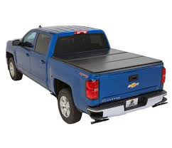 EZ Fold™ Aluminum Tri-Fold Tonneau - Dave's Tonneau Covers & Truck ... Revolverx2 Hard Rolling Tonneau Cover Trrac Sr Truck Bed Ladder 16 17 Tacoma 5 Ft Bak G2 Bakflip 2426 Folding Brack Original Rack Access Rollup Suppliers And Manufacturers At Alibacom Covers Tent F 150 Upingcarshqcom Box Tents Build Your Own 59 Truxedo 581101 Lo Pro Qt Black Ebay Just Purchased Gear By Linex Tonneau Ford F150 Forum Pembroke Ontario Canada Trucks Cheap Are Prices Find