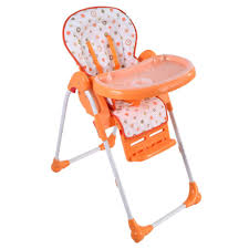 Evenflo High Chairs Walmart by Fold Up High Chair Walmart Best Chairs Gallery