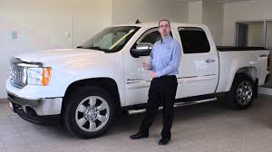 2011 GMC 1500 SLT - DAN - YouTube Motor Creator Automotivegarageorg Preowned 2011 Gmc Sierra 1500 2wd Sl 48l Extended Cab Short Box 314 Best Autos Teens And Earlier Images On Pinterest Cars Carfetchcom Search Results Ford Fiesta Rnesbaker Motors Youtube Slt 4x4 Ap7682 Headline News Trenton Republicantimes 2014 2500hd Sle Pickup Truck For Sale Sold At Auction Used Z71 Southern Maine Saco Me Bangor Aviation Airplanes Advertising Period Paper
