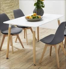 esstische bänke mega möbel in schwandorf weiden