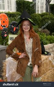 Marcia Cross Pottery Barn Kids Halloween Stock Photo 101064487 ... Marcia Cross Pottery Barn Kids Halloween Stock Photo 1064487 Barn Coupons Rock And Roll Marathon App Baby Fniture Bedding Gifts Registry Interior Rooms To Go Locations Company Store The Ideas For Girl Shyou New Pottery Barn Kids Blue Decorated Star Drapery Rod Finials Amazing Teen Outlet Stores Like Christmas Bathroom 10638 Choose Ella Childrens Youtube