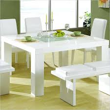 Dining Room Chairs Ikea Uk by White Dining Tables And Chairs U2013 Zagons Co
