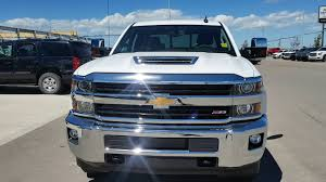 2017 Chevrolet Silverado 3500HD LTZ 4x4 Crew Cab Diesel Long Box ... 2004 Chevy Silverado 3500 Dually Dump Truck Lawnsite Used Cars Escanaba Decker Koepp Auto Sales Leftover 2014 Gmc Savana 12 Foot Box For Sale In Ny Near Pa New Trucks Sale Used 7th And Pattison Carviewsandreleasedatecom Chevrolet Van In Missouri For Bedstep2 Amp Research Best Towingwork Motor Trend Ohio Pressroom United States Express Cutaway Gullwing Tool Highway Products Inc