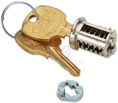 hon file cabinet key replacement 1316