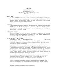 Administrative Assistant Work Resume | Templates At ... Babysitter Experience Resume Pdf Format Edatabaseorg List Of Strengths For Rumes Cover Letters And Interviews Soccer Example Team Player Examples Voeyball September 2018 Fshaberorg Resume Teamwork Kozenjasonkellyphotoco Business People Hr Searching Specialist Candidate Essay Writing And Formatting According To Mla Citation Rules Coop Career Development Center The Importance Teamwork Skills On A An Blakes Teacher Objective Sere Selphee