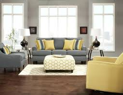 Furniture: Premium Nebraska Furniture Mart Coupon Code For Your Home ... Ideas Get Home Fniture With Nfm Coupons For Your Best Design Coupon Code Sales 10180 Soldier Systems Daily Save The Tax Nebraska Mart Classes Nfm Natural Foundations In Musicnatural Music Huge Giveaway Discount Netwar 50 Off Honey Were Coupons Promo Discount Codes Wethriftcom Tv Facts December 2 2018 Pages 1 44 Text Version Fliphtml5 Yogafit Coupon Discounts Staples Laptop December
