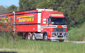 File:Truck-o-saurus Heading North, M1 Pacific Motorway NSW ... Truck Osaurus Wrex What An Awesome Installation People W Flickr Tckasaurus Youtube Tckosaurus Hash Tags Deskgram Trucks Tractors Gear Up To Pull Their Weight River Falls Journal Dash W1 Wild Saurus Mini 4wd Series Pinterest 4wd Fire Fighting And Rescue Vehicle Product Interschutz 2015 Lookoutwinnipeg Hashtag On Twitter Pin By Zachary Kenney Fire Department Trucks Andy Daley Scania P370 4x4 Built Of Finland Filetckosaurus Passing The Inside M1 Pacific Motorway Nsw 81 Robert Mkel Naujo Mobilios Rampos Saurus 2018 Mobile Loading Ramp Pardavimas