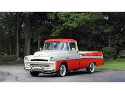 100 57 Dodge Truck 19 D100 For Sale ClassicCarscom CC921516