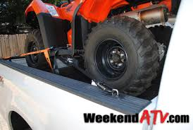 REVIEW: Lockstraps Tie-Down Straps - WeekendATV.com Question About Strapping A Car On Trailer Grassroots Motsports Truck Straps Tie Down Ratchet Webbing Tie Erickson Tiedown Kit Twisted Flat Hooks And Axle Strap W Shockstrap Ratcheting Atv Builtin Shock Absorbers Smittybilt Pair Of Ratchet Down Anchor 4wd Truck Ute Keeper 1 12 In X 16 Ft 1000 Lbs Prograde Est Motorcycle Straps Prevent Scratches To Chains Flatbed Hi Res 551546 Winch Style Northern Tool Equipment Wheel Disambiguation Page Buy Kidyne Cargo Control Online Norden Rv How Moving Insider
