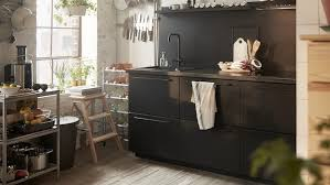 how appliances can enhance your kitchen ikea ireland