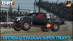 Offroad Stadium Trucks Jackson Pro-Truck 2 - NEVADA EE. UU ... Right Interior Apillar Windshield Genuine For Mazda Bt50 Pro Truck Snowex Vpro Truckutv Bed Spreader 04 Cu Yd Reinders Rj Anderson 37 Polaris Rzrrockstar Energy 2 Forza Race Color Of Fast Max Service Illinois Repair Redcat Racing 15 Rampage Mt Pro V3 Gas Clear Rtr Filescott Taylor Truck After His Final Race At Crandon 2013 Sales Lot Freightliner Intertional Kenworth Flickr Mbs Ats Maxtrack Truxedo Lo Covers Trux Unlimited Thule 500xt Xsporter Rack