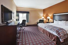 Plainfield Hotel Coupons for Plainfield Indiana