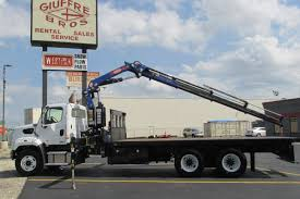 14.6 TM PM Crane 16523S China Xcmj Sq32zk1 New Knuckle Boom 3 Ton Crane Truck For Sale 160hp Foton Mounted For Buy Used Imt 16042 Drywall Wallboard 2001 Ftl 7415 Tire Service Youtube Pm 21525 S 20ton Material Handlers Intertional Knuckleboom Truck For Sale 11724 Firstfettrucksales On Twitter 2 2007 Ihc 4300 Knuckle Copma 1404 Knuckleboom Trader Custermizing Sq240zb412t At M Used 2006 Mack Cv713 In Al 3005 Peterbilt 1299