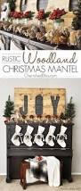 Menards Christmas Trees Recalled by 18 Best Christmas Signs Images On Pinterest Christmas Signs