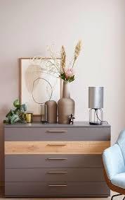 kommode lund schlafzimmer idee einrichtung inspiration