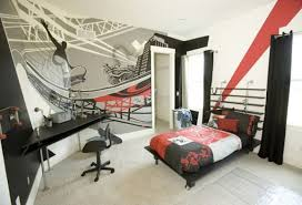 16 Dreamy Bedroom Design Ideas