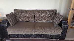 sofas in very good condition from istikbal turkish in lewisham
