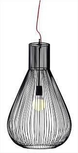 castorama luminaire cuisine ventilateur plafond castorama conception impressionnante