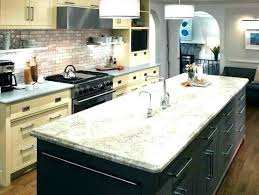 Laminate That Look Like Marble Linoleum Slate Painting Covering To Redo Countertops Resurface