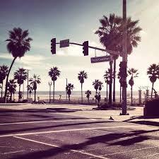 Los Angeles Tumblr Photography
