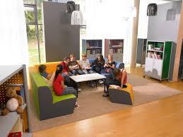 Ergonomic Living Room Furniture by Vs Ergonomic Furniture