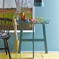 wohnen deko mit farben farben gekonnt kombinieren