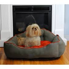 Stuft Dog Bed by Walmart Dog Beds Small Coolaroo Dog Bed Coolaroo Dog Bed Framed