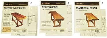 wood european workbench plans pdf plans