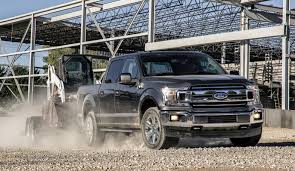 2018 Ford F-150 Gets Top MPG And Tow Ratings | The Torque Report Truck Towing Capacity 1920 Car Release And Reviews 2019 Jeep Scrambler Jt Pickup Weight Tow Payload Ratingsand What They Really Mean Youtube Trying To Figure Rams Tow Ratings And Trim Levels These 4 Things Impact A Ram Trucks Rating Terminology Definitions Trend Equipment Positioning Critical When With Pickups Chevy Trailering Guide Chevrolet 2017 Ford Super Duty Overtakes 3500 As Towing Champ Nissan Titan Crew Cab Gets 9390pound Autoguide Chart Vehicle Gmc Might You With The 2015 Colorado Canyon