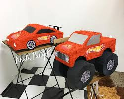 Sayajualpinata - Hash Tags - Deskgram Monster Truck Party Cre8tive Designs Inc Custom Order Gravedigger Monster Truck Pinata Southbay Party Blaze Inspired Pinata Ideas Of And The Piata Chuck 55000 En Mercado Libre Monster Jam Truckin Pals Wooden Playset With Hot Wheels Birthday Supplies Fantstica Machines Kit Candy Favors Instagram Photos Videos Tagged Piatadistrict Snap361 Trucks Toys Buy Online From Fishpdconz Video Game Surprise Truck Papertoy Magma By Sinnerpwa On Deviantart