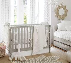 Belgian Linen Nursery Bedding - White   Pottery Barn Kids Belgian Linen Nursery Bedding White Pottery Barn Kids Best 25 Barn Discount Ideas On Pinterest Register Mat Kids Coupon Hair Coloring Coupons Fniture Marvelous Grey Couch Chatswood Chase Sydney Baby Gifts Registry Vanity Instavanityus Anywhere Chair Review Double Duty Mommy 1359120 Boul Leduc Brossard Qc To The Trade